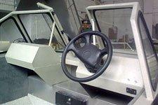 катера моторные цены