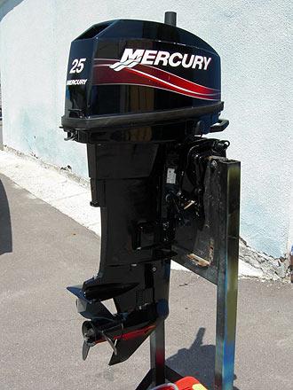 купить лодочный мотор стелс
