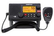 RS35 VHF/AIS Радио