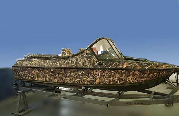 лодка янтарь 2 купить