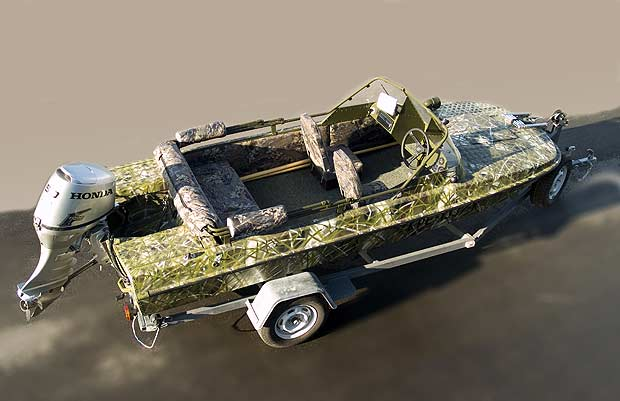 """Моторная лодка """" Обь 5"""" на WWW.BOAT.RU: wemen.ucoz.ru/news/lodka_ob/2012-08-17-926"""