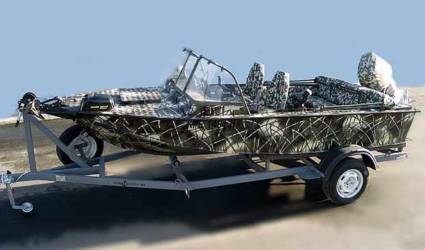 лодка Южанка 2 фото 1