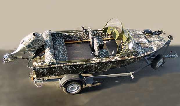 лодка Южанка 2 фото 4
